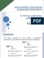 001_clase_9.pdf