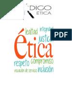 Manual Etico De Lavalle (1).docx