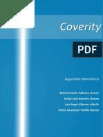 Coverity.docx