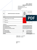 TABEL ANALISIS KK SMKBina Utama Sosok.xlsx