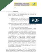 Lectura inferencial y critica.docx