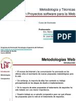 Ingenieria Web.ppt
