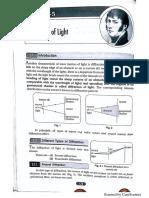 Diffraction of Light.pdf