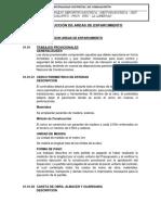CONSTRUCCIÓN DE AREAS DE ESPARCIMIENTO.docx