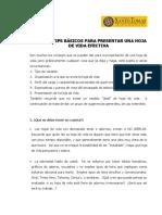 Modelo_estructura_hoja_vida.pdf