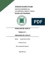 DEBILIDADES DEL ASFALTO YUVAS 01.docx