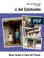 Historias-del-Catatumbo.pdf