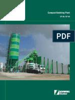 CP30-CP45bro2013.pdf