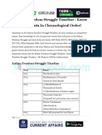 indian-freedom-struggle-timeline-know-the-events-in-chronological-order-9b0fc707.pdf