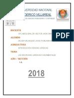juridicas final.docx
