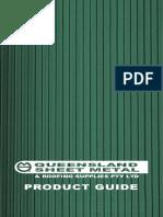 QSM_Product_Guide_Web.pdf