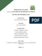 Proyecto Grupal P2.pdf
