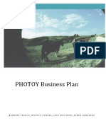 Photography Business SWOT Analysis.pdf