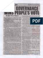 Peoples Journal, May 16, 2019, Good Governance wins Peoples vote.pdf