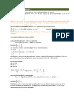 MAT-3ºESO.pdf
