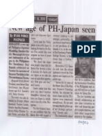Peoples Tonight, May 16, 2019, New age of PH-Japan seen.pdf