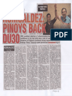 Peoples Tonight, May 16, 2019, Romualdez pinoys back DU30.pdf