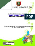 RPJPD Kalsel 2005-2025.pdf