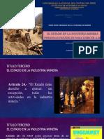 El Estado en la industria minera.pptx