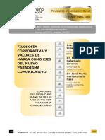 Filosofía corporativa y valores de marca.pdf