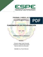 Introducción Lenguaje C.docx