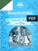 RUMPELSTILSKIN