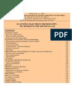 Boltovskoy1995_909ManualMEB.pdf