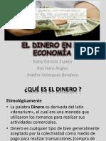 EL DINERO EN LA ECONOMÍA_macro_K_R_J.pptx