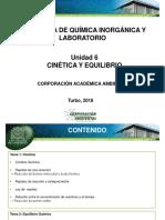 Cap6-cinetica-equilibrio.pdf