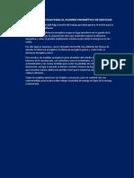 MEDIDAS ACTIVAS PARA EL AHORRO ENERGÉTICO DE EDIFICIOS-PLQL.docx
