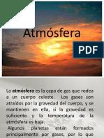 1_Atmósfera.pdf