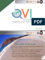 Presentation QVI Club En