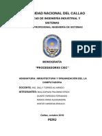 MonografiaFINAL(24-10-2018).docx