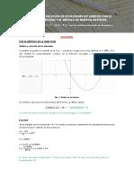 Taller III - Análisis numérico.xlsx.docx