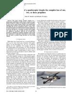 mueIEEE14.pdf