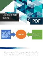 cronoamperometria.pptx
