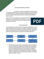 Los planes de manejo ambiental de acuíferos.docx