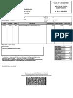 DOC-20190302-WA0020.pdf