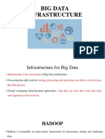 Big data infrastructure.pptx