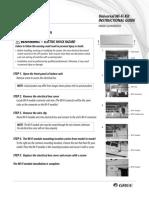 Gree Wifikit Installation 112516-Web