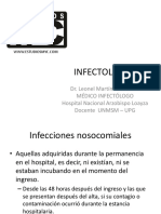 PPT-INFECTOLOGIA4
