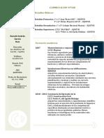 curriculum-vitae Actualizado 2019.docx
