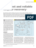 Article Low Cost and Reliable Sulphur Recovery.pdf