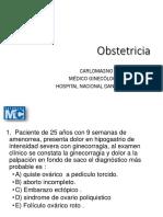 CSD_GINECO-OBSTETRICIA.pdf