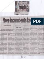 Philippine Star, May 16, 2019, More incumbents keep posts.pdf