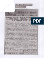 Police Files, May 16, 2019, 1-Pacman, PBA Partylist, Meneses, bumandera sa 2019 polls.pdf