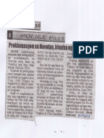 Police Files, May 16, 2019, Proklamasyon sa Navotas, binaha ng supporters.pdf