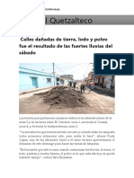 Jose David RIvera.docx