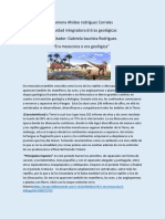 RAMONA AHIDEE RODRIGUEZ CORRALES Era geologica.docx