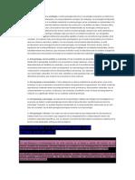 Antropología cultural y sociología.docx
